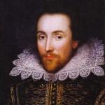 Enigma lui Shakespeare