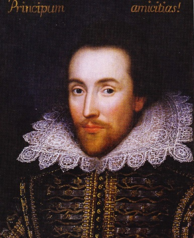 portret-william-shakespeare