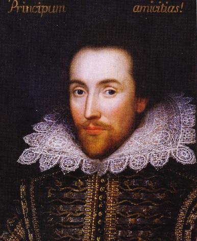 portret-william-shakespeare