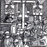 Conspiraţia Cardinalilor