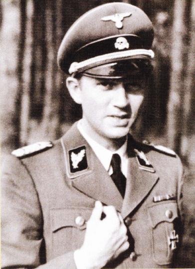 Walter-Friedrich-Schellenberg