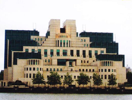 cladirea-serviciilor-secrete-britanice