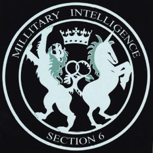 inteligenta-britanica-logo-leu-unicorn