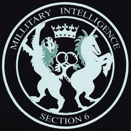 Cât de bine erau apărate Secretele Britanice