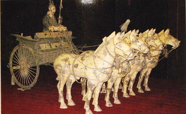 car-de-bronz-descoperit-in-armata-de-teracota