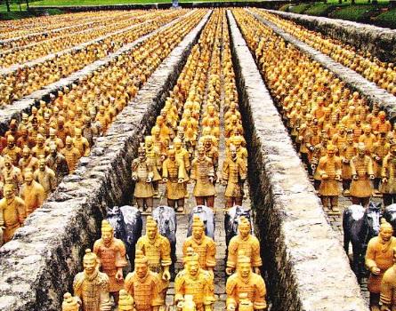 xian-vechea-capitala-a-chinei