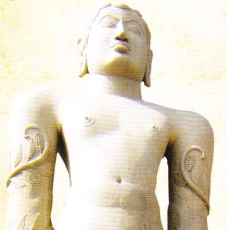 bahubali-bust