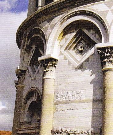 Coloane-turnul-din-pisa