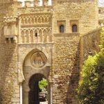 Toledo – Centrul Arhiepiscopiei Catolice