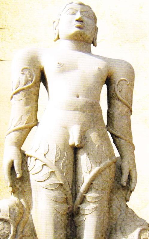 statuia-bahubali