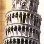 Turnul din Pisa – O Capodopera a Arhitecturii Medievale Italiene