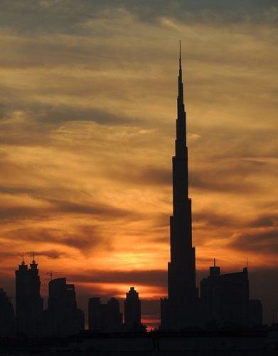 burj-khalifa-apus