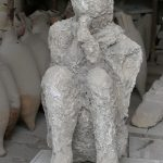 Pompei – Orasul Ingropat sub Cenusa care Spune o Poveste