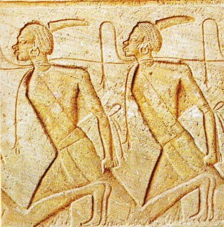 relief-templu-abu-simbel-egipt