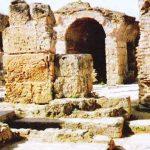 Cartagina – Centru Politic si Comercial al Lumii Antice