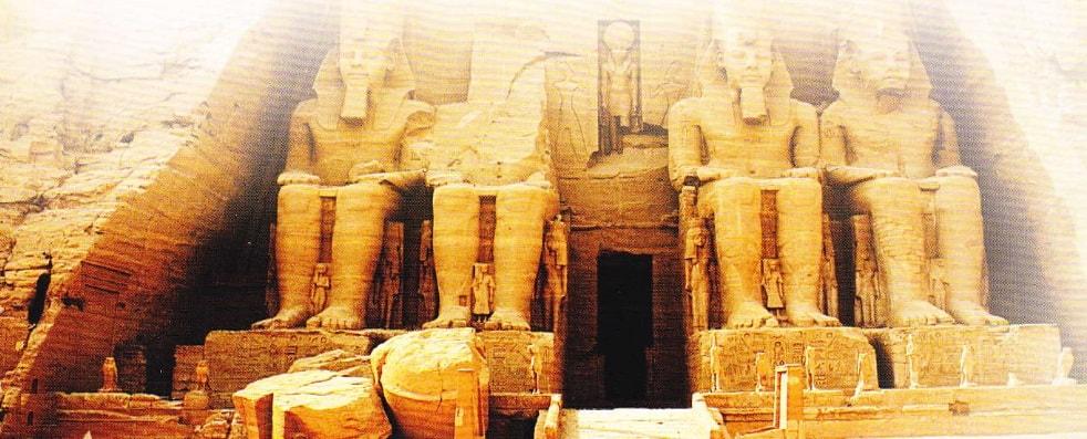 templul-lui-ramses-al-II-lea-din-Abu-Simbel
