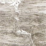 Canalul Suez – O Minune de Constructie a sec al XIX-lea