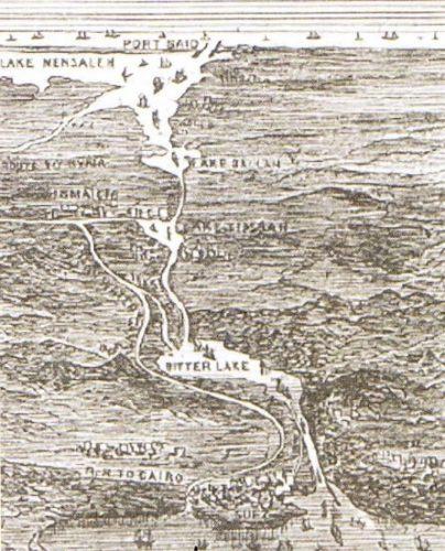 canalul-suez-desen-1881-min