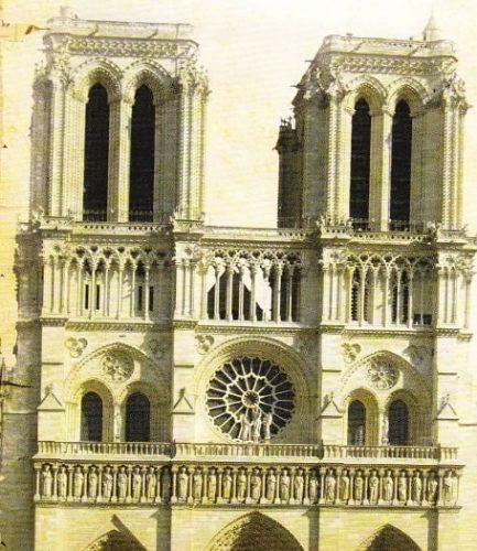 catedrala-notre-dame-de-paris