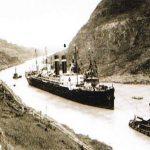 Canalul Panama – Unul dintre cele mai grandioase si dificile proiecte ingineresti realizate vreodata
