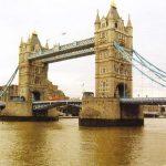 Tower Bridge – Cel mai Faimos Pod din Marea Britanie