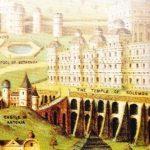 Templul lui Solomon – Cel mai Renumit Sanctuar din Lume