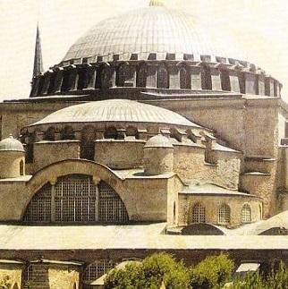 img-reprezentativa-catedrala-sfanta-sofia