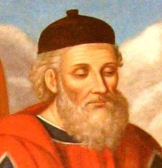 Diodorus Siculus (Diodor din Sicilia)