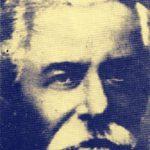 Moartea Ciudata a lui Grigore Cobalcescu