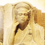 Palmyra – O istorie stearsa cu buretele intr-o zi