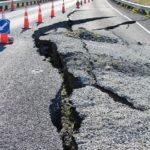 Misterele Cutremurelor – Fenomene speciale asociate producerii seismelor