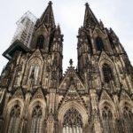Catedrala din Koln – Un edificiu menit sa eclipseze toate domurile vremii