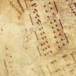 A Zecea Simfonie a lui Beethoven Exista