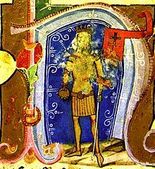 Andrei al II-lea al Ungariei