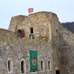 Cetatea Neamtului – Aparitie si Istorie