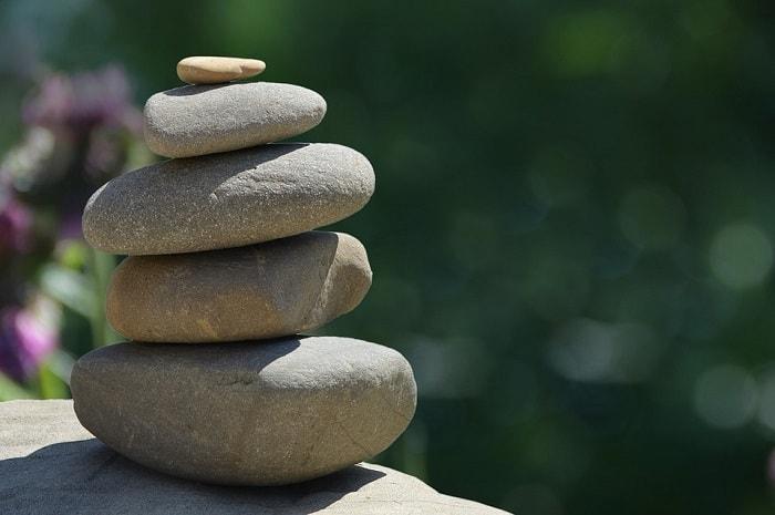 pietre in armonie
