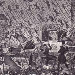 Ploi ciudate inregistrate de-a lungul istoriei