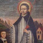 Sfantul Bernard – Apostolul din Alpi