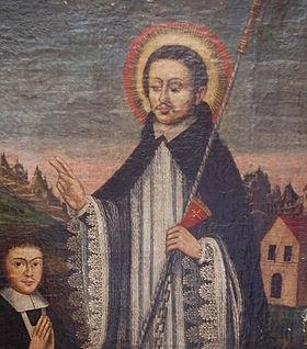 Sfantul Bernard - Apostolul din Alpi