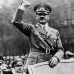 Enigma disparitiei cadavrului lui Hitler