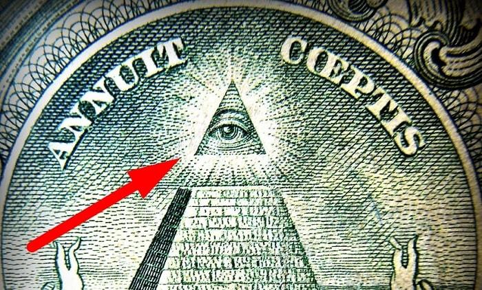 Delta mistic pe dolarul american