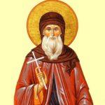 Sfantul Dimitrie Cel Nou (Basarabov) – Ocrotitorul Bucurestiului