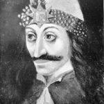 Dracula – O figura bizara a secolului al XV-lea