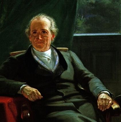 Goethe si lumea ocultismului