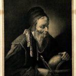 Nostradamus – Profet al medicinei
