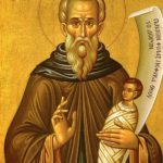 Minunile Sfantului Stelian – Ocrotitorul Copiilor