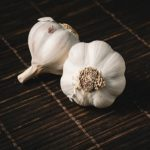 Superstitii despre usturoi