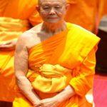 Mirajul Tibetului religios