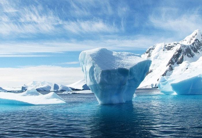 Epoca glaciara