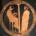 Tainele Oracolelor din Grecia Antica